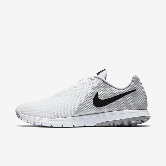 pretty nice c84f0 95caf Nike Flex Experience Rn6 Running shoes 881802-100.  M 5b01050c331627545be8e4a3